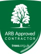 ARBApproved